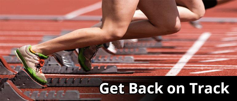 back-on-track-business