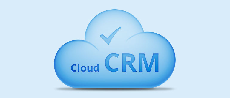 cloud-base crm