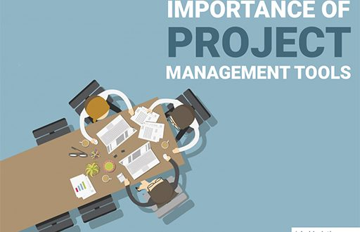 project-management-tool