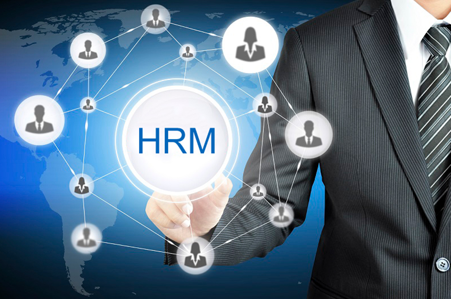 Human Resource Management Solutions2