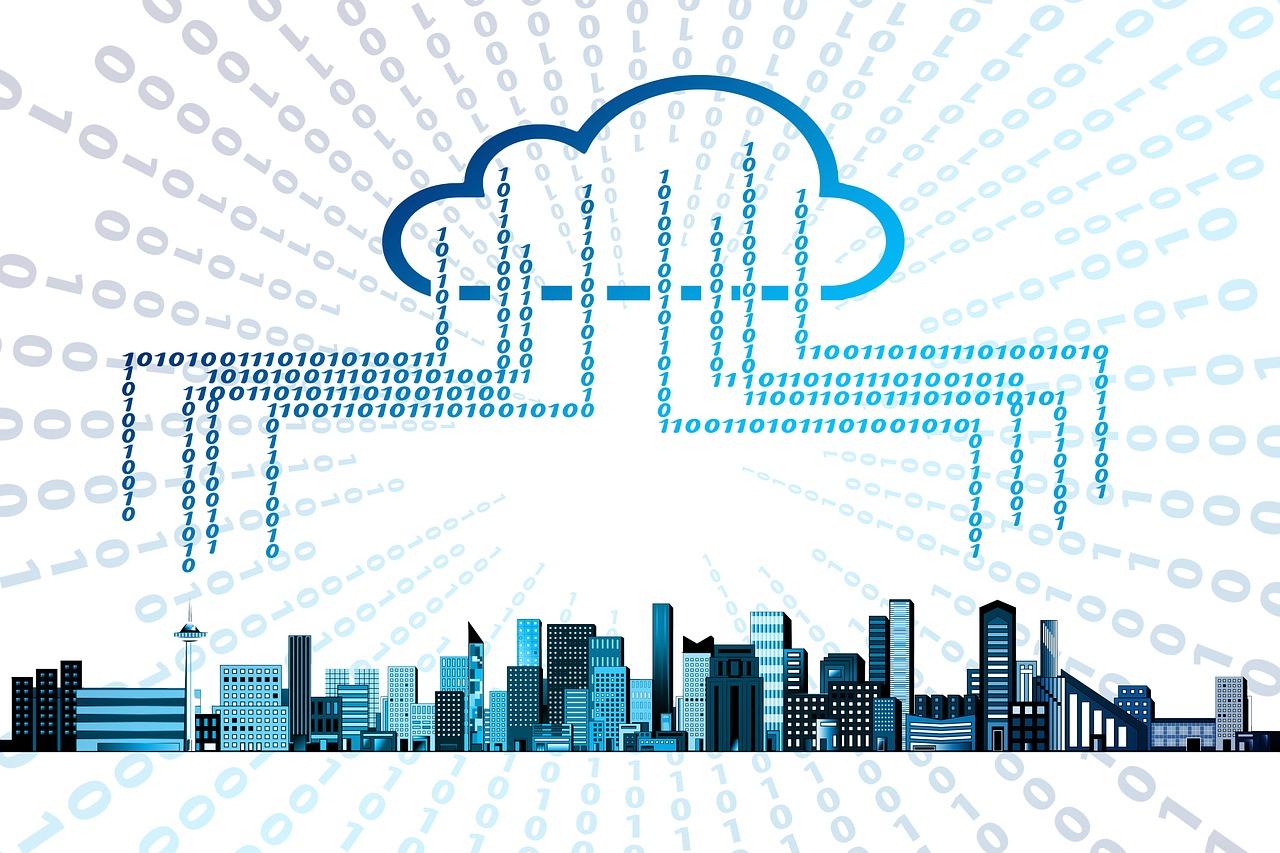cloud-3843352_1280