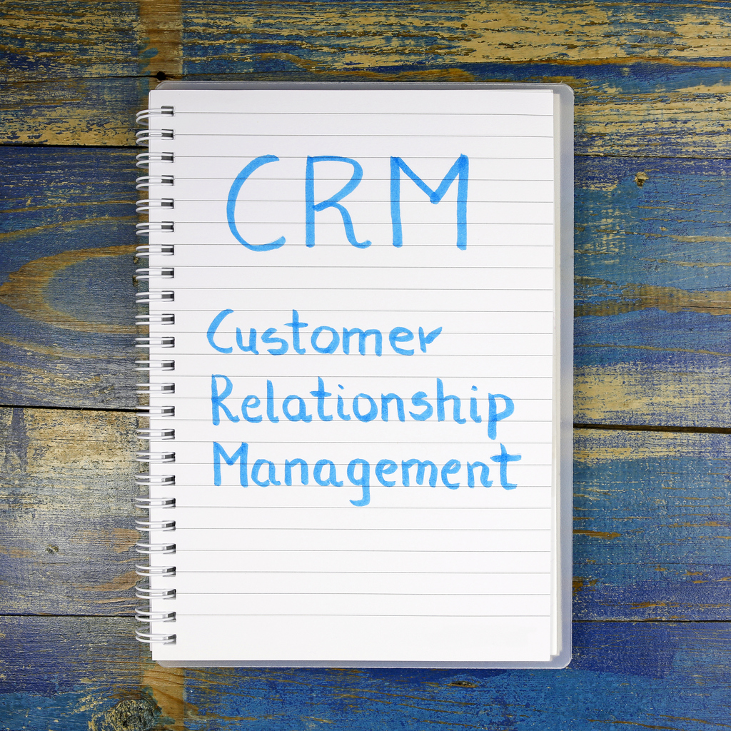 crm-for-small-business-and-large-companies
