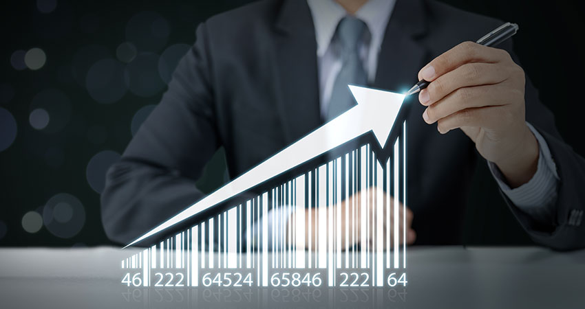 inventory-forecasting-rising-arrow-barcode-feature