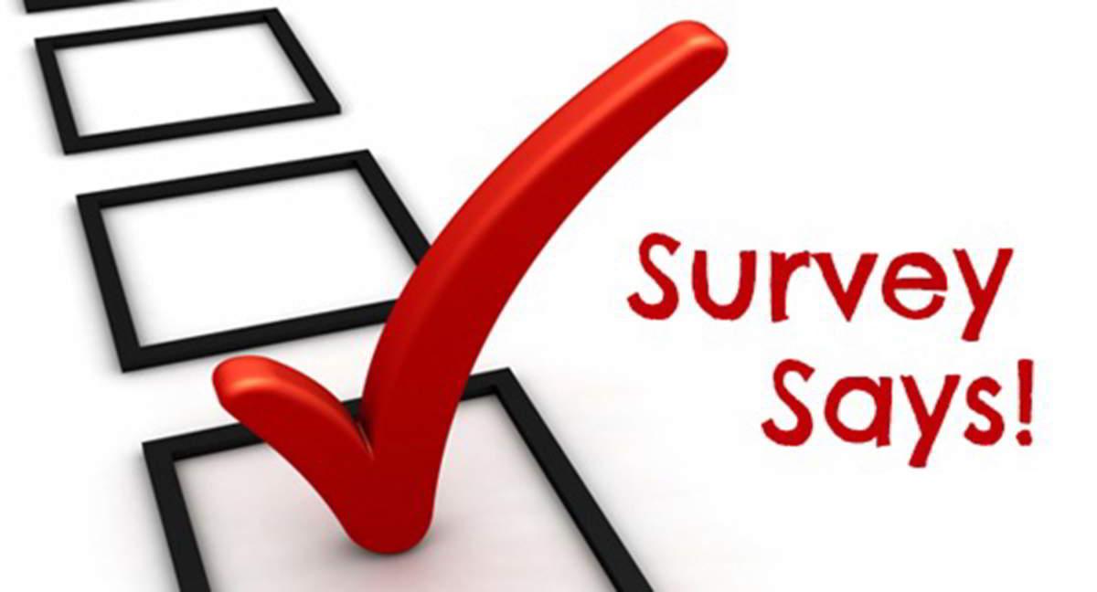 2011-Client-Survey-Results-1